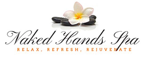Naked Hands Spa